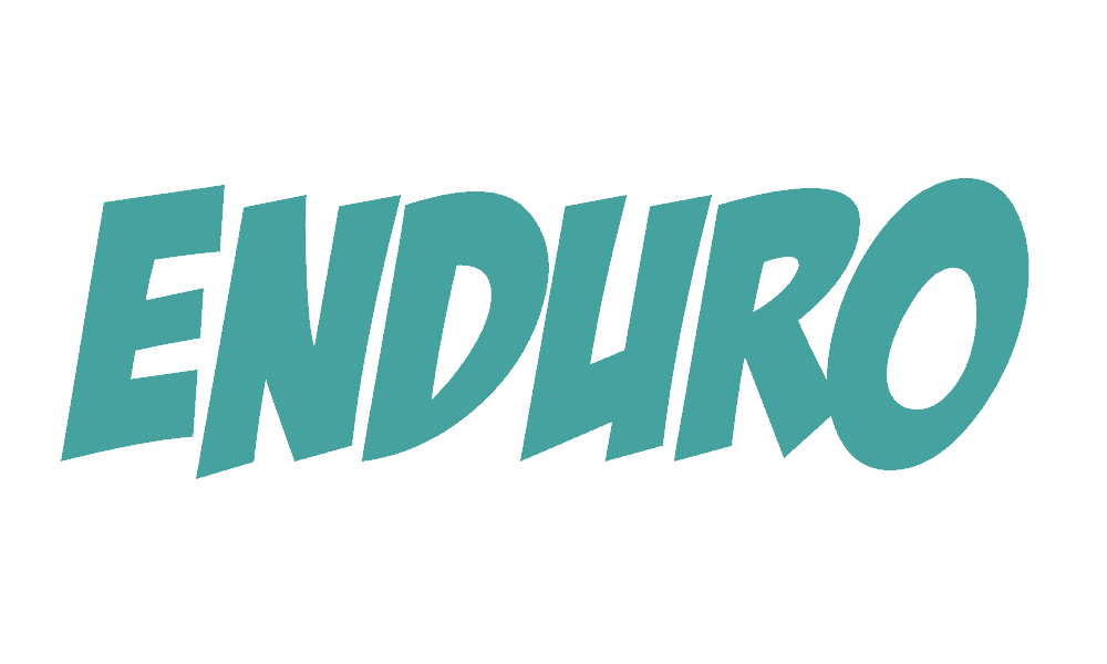 enduro digital marketing